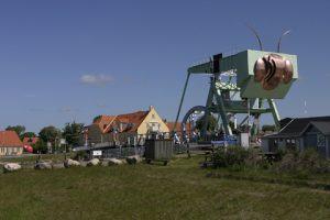 Enø Camping